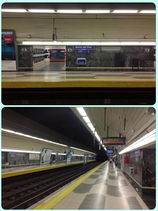 20130426 지하철역 iframe