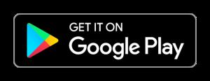 google-play-badge-2